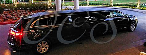 service orlando orlando chauffeured services inc limousine rentals autos post