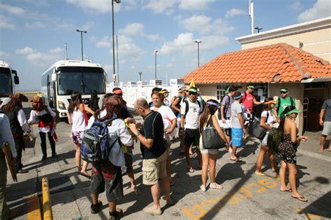 visas de turista en panama requisitos extension de visa de panam 193 tiene el turismo regional con mas ingreso de