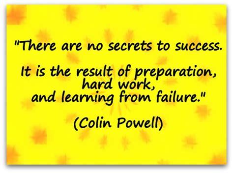 Work For Success Quotes. QuotesGram