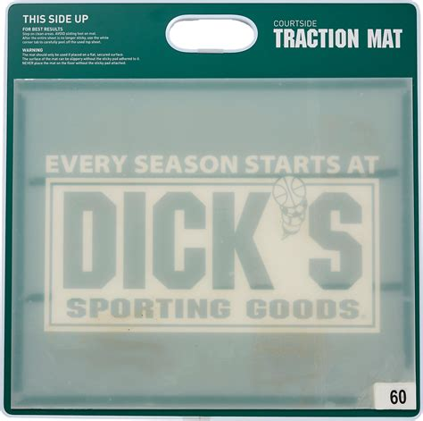 Coupon Dickssportinggoods Printable In Store