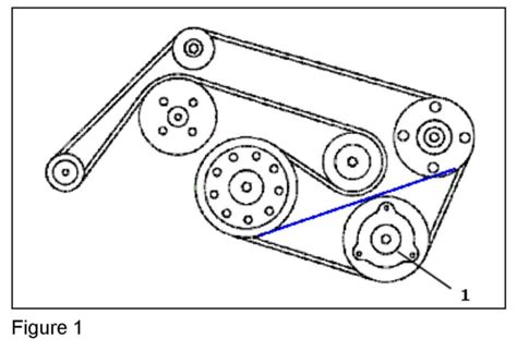 Diagram Of 98 Mercedes Ml320 Engine All Diagram Schematics