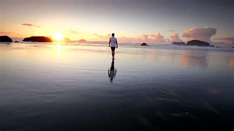 lade di sale benefici walking i benefici di passeggiare in spiaggia