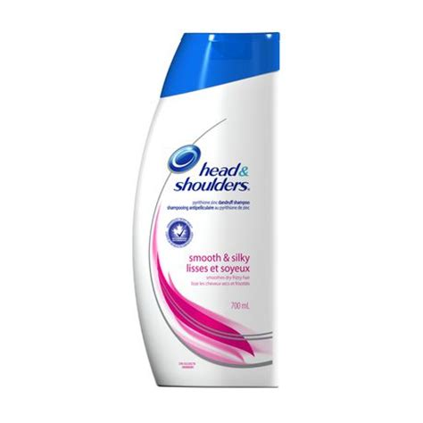 Harga Shoo And Shoulders 180ml shoulders smooth silky dandruff shoo walmart ca