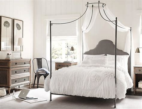 girl canopy bed girl canopy bed my favorite girls rooms pinterest