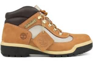 timberline shoes timberland field boots 13070 new mens wheat nubuck winter