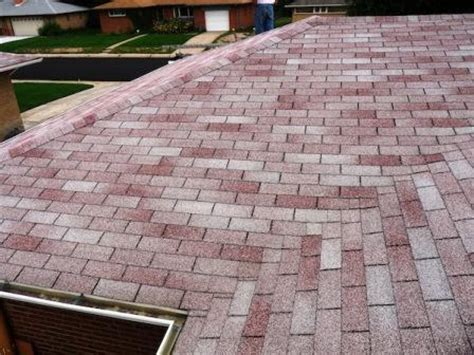 mastering roof inspections hail damage part  internachi
