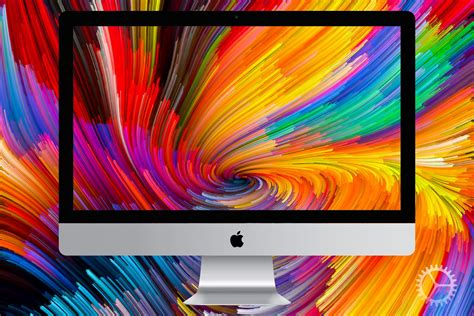 wallpaper for macbook pro 2017 the new 2017 imac wallpapers are gorgeous download them