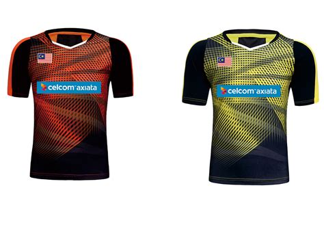 design jersey online malaysia jersey team malaysia promotion shop for promotional jersey