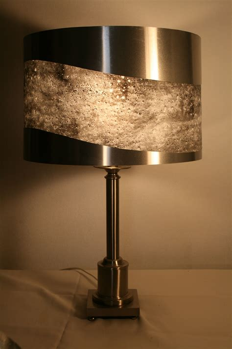Home Design Decor Shopping Website hand crafter always original lamp shades amp light fixtures