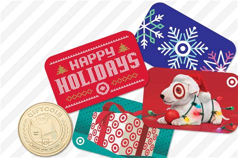 Can You Pull Money Off A Visa Gift Card - can you take money off a target gift card infocard co