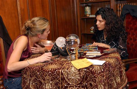 best fortune teller best fortune tellers in orange county 171 cbs los angeles