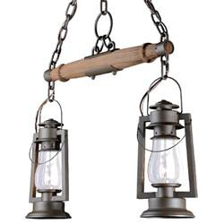 Rustic Island Lighting Rustic Island Lighting Exclusive Designs Family Owned