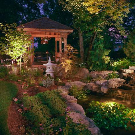 Fabriquer Un Jardin Zen by 1001 Conseils Pratiques Pour Une D 233 Co De Jardin Zen