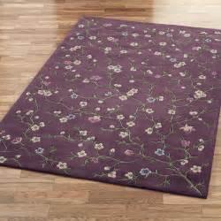 area rugs lavender area rugs