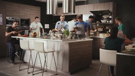 ikea bathroom commercial kitchen concert ikea tv commercial ad