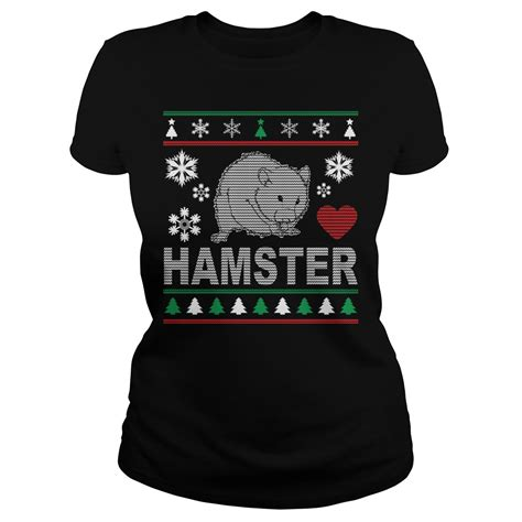 Hamster Sweater Hodie by Hamster Design Sweater Shirt And Hoodie
