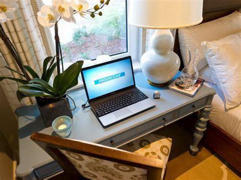Small Desk For Master Bedroom Master Bedroom Suite Design Ideas Pretty Designs