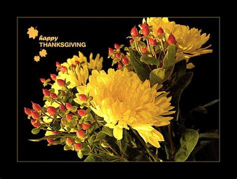 abstract thanksgiving wallpaper happy thanksgiving 3d and cg abstract background