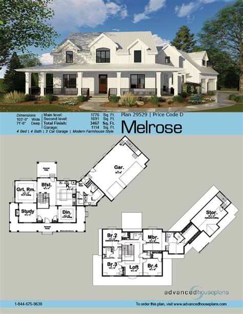 best 25 metal house plans ideas on pinterest the 25 best farmhouse plans ideas on pinterest farmhouse