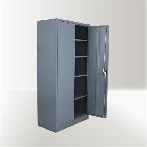 High Quality Steel Wardrobe Cabinet For Sale Buy Bedroom