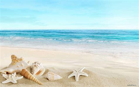 chrome themes ocean ocean beach chrome web store
