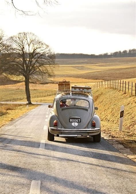 volkswagen beetle iphone 17 best images about iphone wallpapers on pinterest