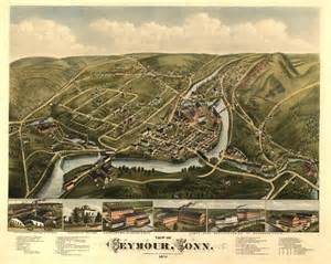 seymour map file 1879 map of seymour connecticut jpg wikimedia commons