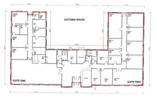 house plans 20000 square new page 1 www chantrydevelopments co uk