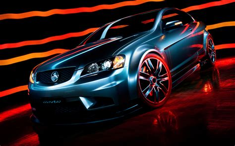 Holden Car Wallpaper Hd by Holden Coupe 60 Concept Wallpaper Hd Car Wallpapers Id