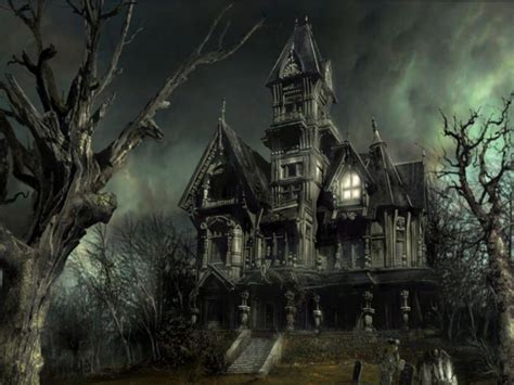 halloween houses halloween scary house the lost ogle