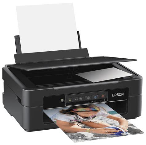 Printer Canon Qc3 0018 printers quesada computers