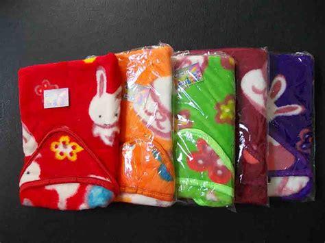 Selimut Bayi Blanket Kupluk Murah Berkualitas grosir selimut bayi murah hub ibu retno 0815 7873 9133 grosir perlengkapan bayi jogja