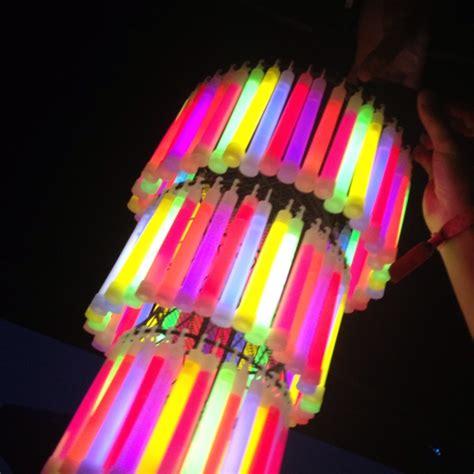 Glow In The Chandelier glow in the chandelier random stuff