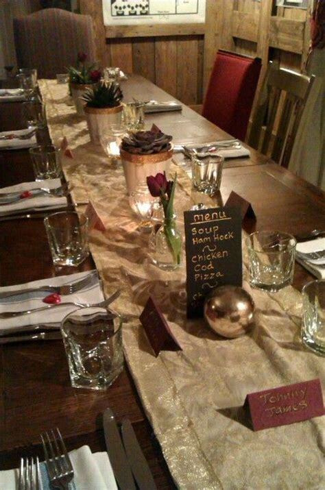mystery dinner for 25 best ideas about mystery dinner on