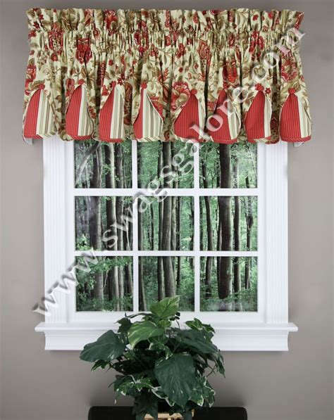 waverly curtains and valances 25 best waverly valances ideas on pinterest girls room
