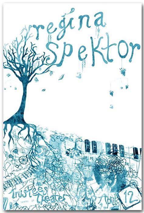 design graphics palmer alaska 1000 ideas about regina spektor on pinterest mumford