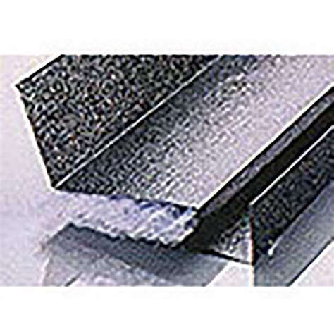 lomanco roof to wall vent roof to wall transition vent wimsatt building materials