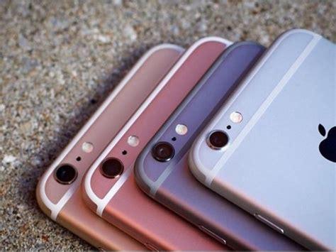Nike Airmax Thea Biru Putih iphone 6s plus gold