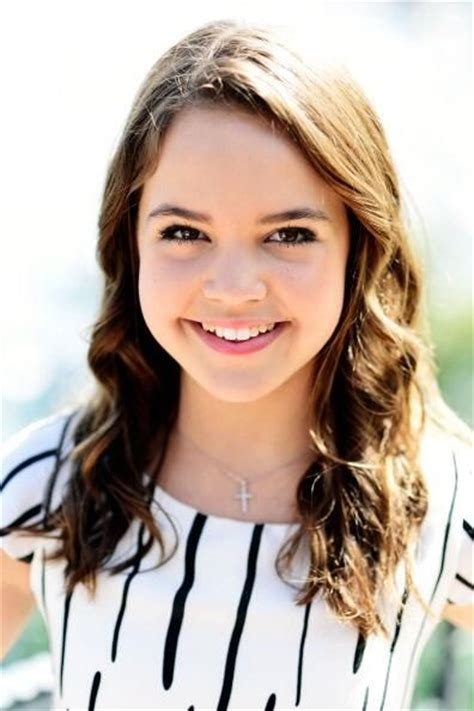 bailee madison young 87 best bailee madison images on pinterest bailee