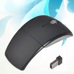 Arc 2 4g Wireless Optical Mouse 2 4ghz foldable arc wireless optical mouse mice usb