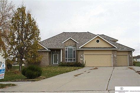 9711 s 176th st omaha ne 68136 detailed property info