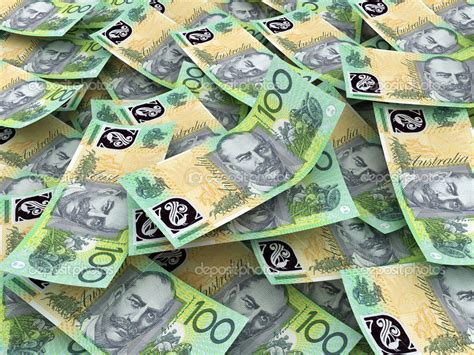 currency aud australian dollar wallpaper 1024x768 70967