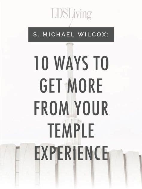 quick powerful bible study sabbath school lessons 25 best ideas about sabbath activities on pinterest