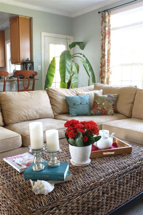 better homes and gardens living rooms better homes and gardens living room makeovers living room