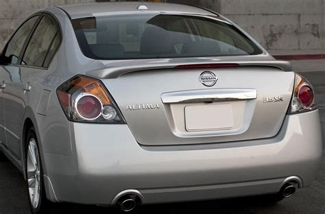 repair voice data communications 2009 nissan altima free book repair manuals service manual 2007 2012 nissan altima sedan 2007 2012 nissan altima sedan stainless pillar
