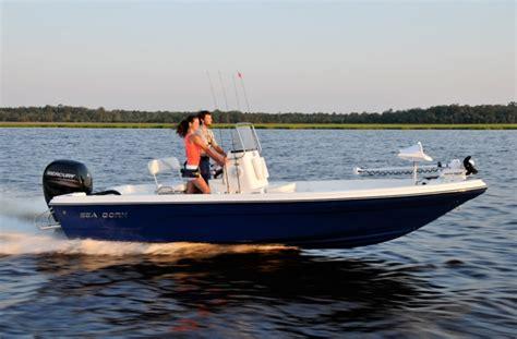 sea born boats research 2014 sea born sv211 on iboats