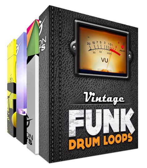 drum rhythm loops funky drum loops download right now in wav rex2 aiff