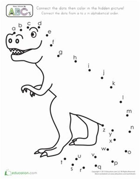 alphabet worksheets year 1 25 best ideas about dinosaur worksheets on pinterest