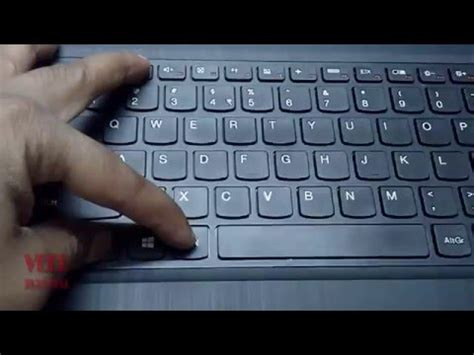 asus laptop t find numlock key solution funnydog tv