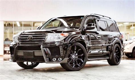 2020 Toyota Land Cruiser by 2020 Toyota Land Cruiser Release Date Uk Toyota Models